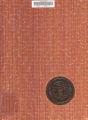 1937 Paltzonian