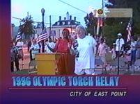 Torch '96