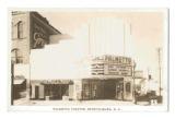 Palmetto Theater, Spartanburg, S.C