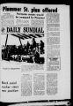 Sundial (Northridge, Los Angeles, Calif.) 1968-12-17