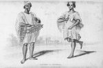 Jellemen of Soolimana