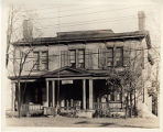 Edgemont Inn - Harriet Beecher Stowe House