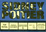 Sidney Poitier Film Festival
