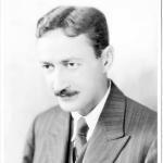 Jean Toomer (1894-1967)