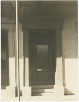 1139 Bourbon Street