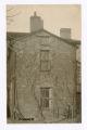 Edwin Stanton birthplace
