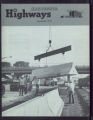 Minnesota Highways, September 1975