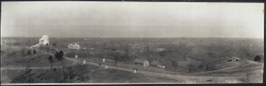 Panoram no. 7, battlefield, Vicksburg, Miss.