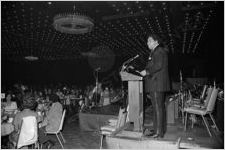 Andrew Young's Re-election Campaign