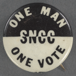 One man, one vote