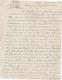 245. John Lynch to Bp Patrick Lynch--September 26, 1862
