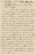 159. John Lynch to Bp Patrick Lynch--May 24, 1861