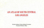 An Atlas of South-Central Los Angeles