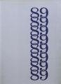 1989 Paltzonian