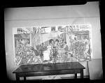 [Mural, Jackson. Apr. 26/May 8] [cellulose acetate photonegative]