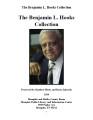 Benjamin Hooks Collection