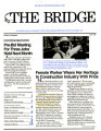 The Bridge, Vol. 12, No. 6