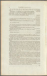 Papers presented to the House of Commons, respecting the slave trade