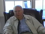 Oral history interview with James Mackay, 1999 January 15