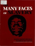 The many faces of slavery