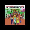 2017 Saint Paul Almanac