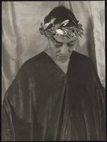 Rose McClendon as Medea