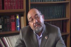 Interview with Martin Perez on June 16 2015, Segment 27