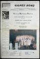 Happy news, vol. 70, no. 10 (September 2004)