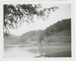 Jefferson Lake State Park photograph
