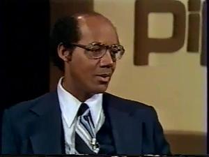Voter's Pipeline; Black History