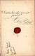 David Henry Mordecai Travel Diary (1856-57)