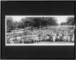 39th Annual Conference, National Association for the Advancement of Colored People, June 22-27, 1948, Kansas City, Mo.
