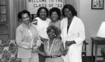 Cambridge Players, Los Angeles, 1985