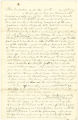 Indenture of mortgage release from Charles W. Dorsey, executor for the late Nicholas Worthington, to Nelson Phelps for slaves Ann, Ben, George, Henry, and Sarah, dated February 7, 1851