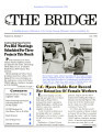 The Bridge, Vol. 12, No. 7