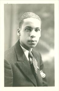 Francis Main Butler