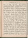 The Negro Travelers' Green Book: 1954