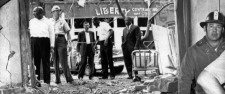 The Speech That Shocked Birmingham the Day After the Church Bombing