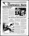The Washington Blade, May 20, 1988