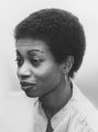 Butler, Annette 1979