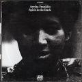 Aretha Franklin, Spirit in the dark