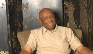 Reginald Howard, 2008