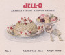 [Culinary ephemera : gelatin and tapioca]. Box 267