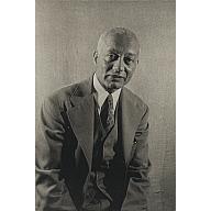 Alain Leroy Locke