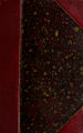 History of silk, cotton, linen, wool, and other fibrous substances : including observations on spinning, dyeing, and weaving : also an account of the pastoral life of the ancients, their social state and attainments in the domestic arts : with appendices on Pliny's Natural history, on the origin and manufacture of linen and cotton paper, on felting, netting, &c, deduced from copious and authentic sources