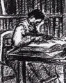 Thumbnail for Charlotte E. Ray, first African American female lawyer