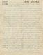 263. John Lynch to Bp Patrick Lynch--February 2, 1863