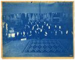 Minstrel group (535)