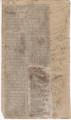 Verona, March 4, 1873 (2)