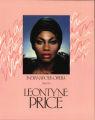 Leontyne Price program